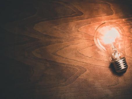 Se reglamentará el pago de energía de forma prepago