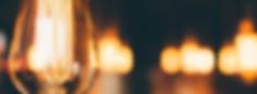 Captura de Pantalla 2020-07-16 a la(s) 8