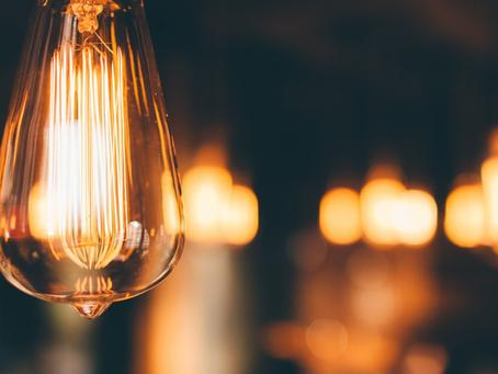 Usuarios decidirán si pagan nuevos medidores de energía