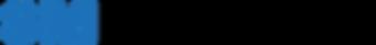 Logo Servimeters