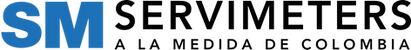 LOGO SM (SOLIDO)-02.png
