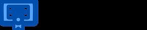 IAF-02.png