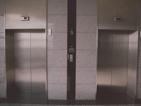 Proyecto pretende fortalecer la prevención y control a las revisiones de ascensores y demás equipos