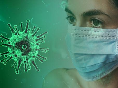 ¿Cómo debemos enfrentar el coronavirus?
