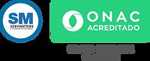 ONAC_ISO-IEC-17020-2012_10-OIN-059.png