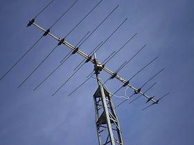 antenna-70410_1280.jpg