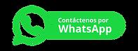 BOTON WHATSAPP-01.png