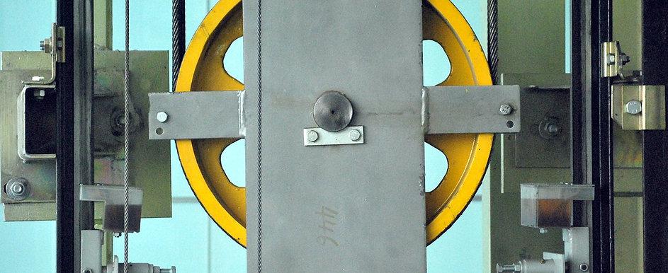 pulley-17505_1280.jpg