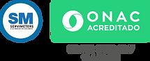 ONAC_ISO-IEC-17025-2017_11-LAB-023.png