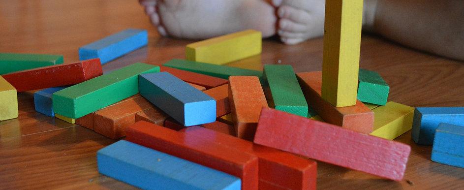 blocks-503109_1920 (1).jpg