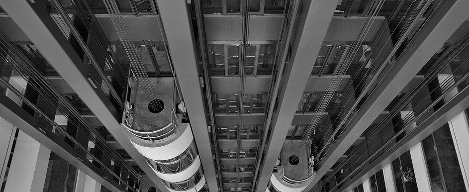 architecture-3285853_1920 (1).jpg