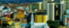 city-704322_1280.jpg