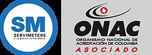 logo_ONAC_asociado.png