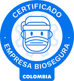 LOGO EMPRESA BIOSEGURA-01.png