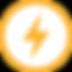 Icono Calibración de Medidores de Energía
