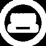 inspeccion de andenes moviles logo