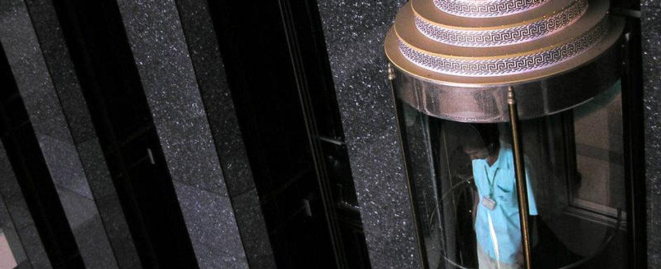 turkey-lifts-man-lift-21687.jpg