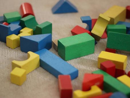 Sancionan empresa en Colombia por comercializar juguetes no certificados