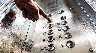 elevator-3479633_640.jpg