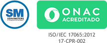 ONAC_ISO-IEC-17065-2012_17-CPR-002.png
