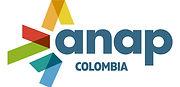 Logo ASOSEC