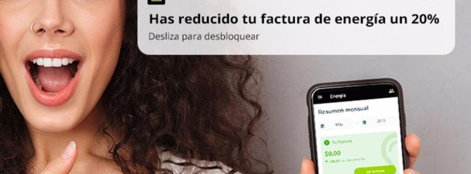 NEU-la-App-que-permite-ver-y-medir-en-el