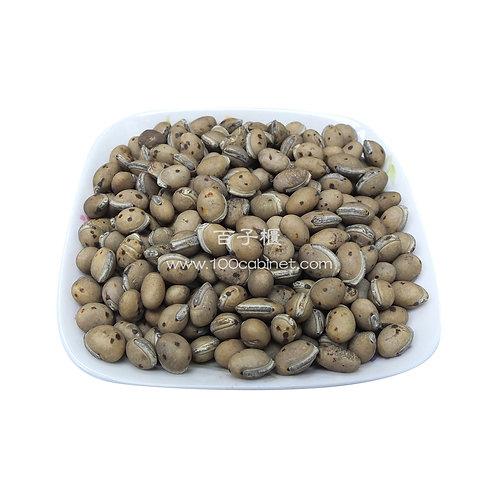 白扁豆(炒) 每包(8両)