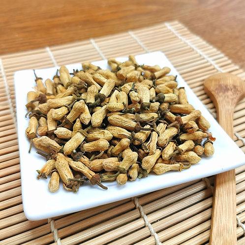 玳玳花 每包(75克)