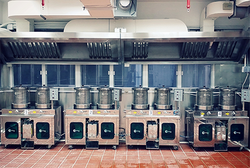 decoction-liquid-herbal-extract-preparation-service_1