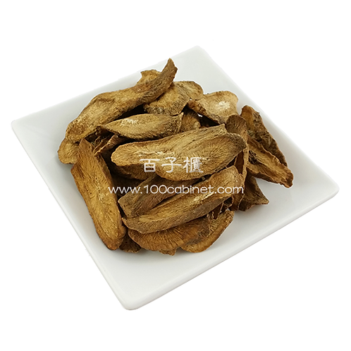 牛蒡茶 每包(200克)