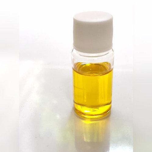 蛋黃油 每樽 (20ml)