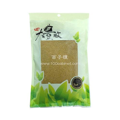 有機小米 每包 (350克)
