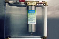 decoction-liquid-herbal-extract-preparation-service_2
