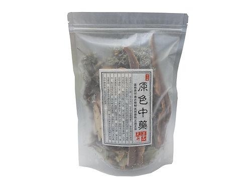清肝解毒茶 每包