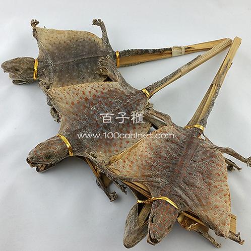 蛤蚧(泰國) 每包(1對)