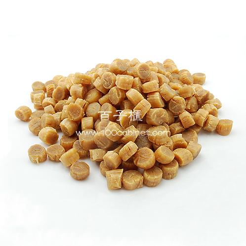 北海道小元貝 每斤 (約120-140粒)