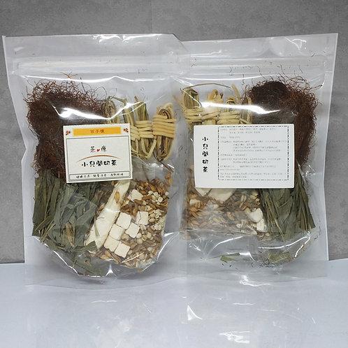 [小兒] 開奶茶 每包(58克)