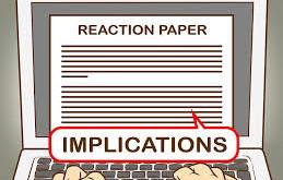 Comment rédiger votre réponse aux commentaires des examinateurs / « reviewers »