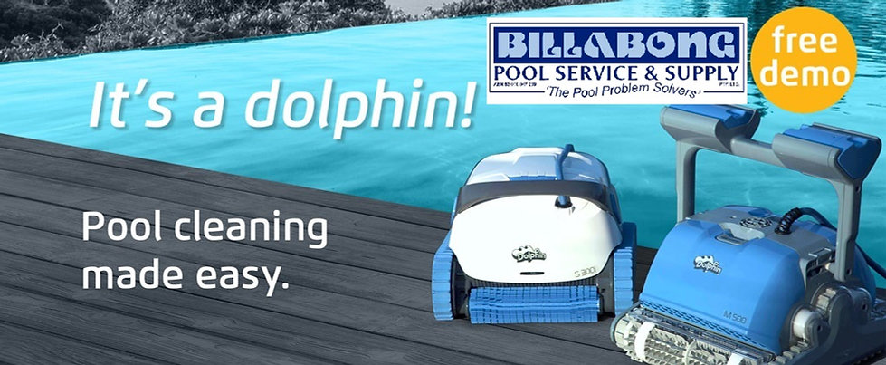 Dolphin_robotic_pool_cleaners_book_a_demo