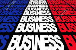 French English business expressions (and their true meaning)
