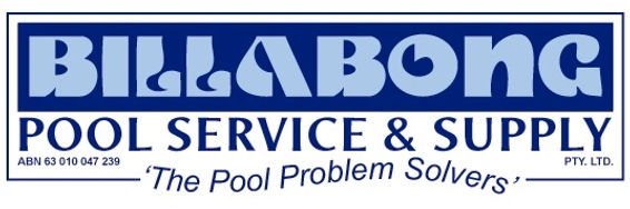 Billabong Pool Service & Supply; Dolphin_Robotic_Pool_Cleaners