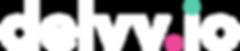 logo delvv.png