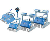 Dolphin_Robotic_Pool_Cleaners