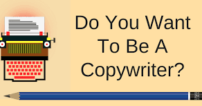 The Translator is a writer... and how to become a Copywriter