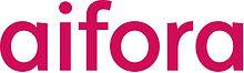 aifora_logo_ohne claim.jpg