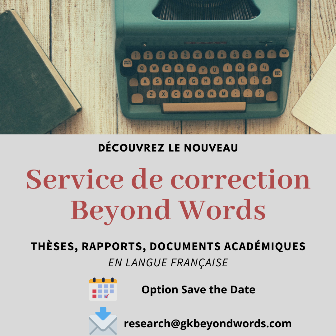 Correction FR = 20 pages complètes Word