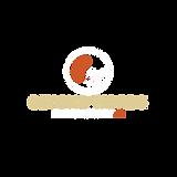 BW2-logo.png