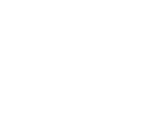 Watermark ganz.png