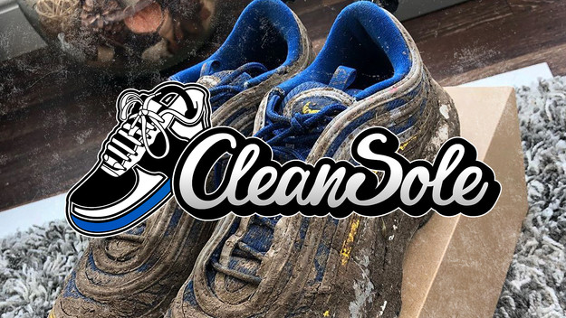 CLEANSOLE