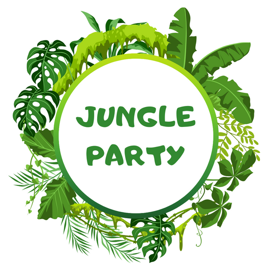 JUNGLE PARTY.png